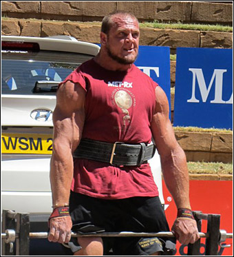 Related Keywords & Suggestions for travis ortmayer