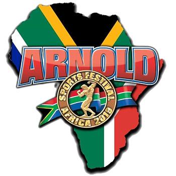 Jihoafrický nejlepší seznamka